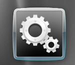 Slik starter SimCity