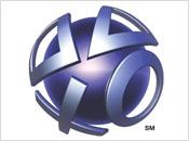 PSN logo 175x130