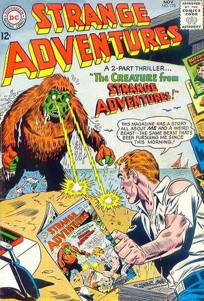 strange-adventures-170