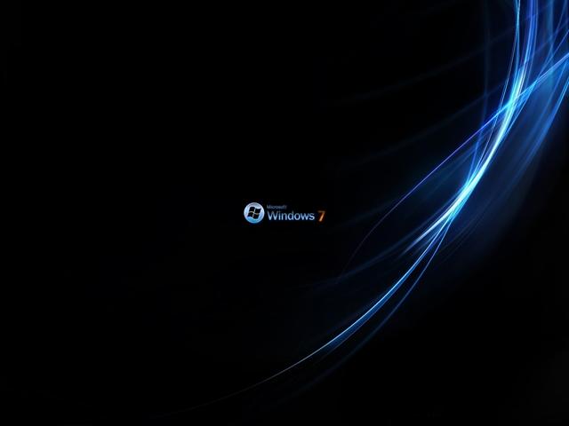 Windows 7 4