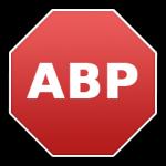 Slik blir du kvitt annonsene - Adblock