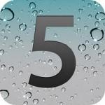 Slik installerer du iOS5