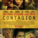 FILM: Contagion