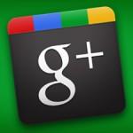 Google+ Pages lansert