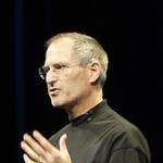 Se hvordan Steve Jobs var som sjef