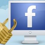 600 000 forsøker å hacke Facebook hver dag