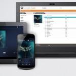 Google Music åpnes for alle i USA