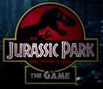 Jurassic Park-utviklere anmeldte eget spill