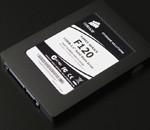 Tror SSD vil ta over i 2012