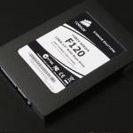 Guide: Få mer plass på din SSD-disk