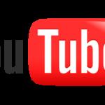 Slik får du det nye YouTube-designet