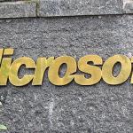 Windows 8-beta kan komme i februar