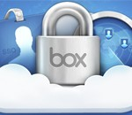 Kan Box utfordre Dropbox?