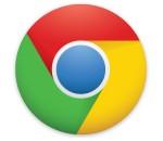 Chrome nå forbi Firefox globalt