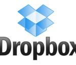 Dropbox importerer bilder automatisk
