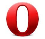 Opera 11.60 er her