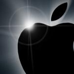 Apple med knallsterke kvartalstall