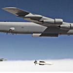 Pentagon: – USAs megabombe er for svak, ennå
