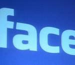 Facebook kan nå 1 milliard brukere i løpet av sommeren