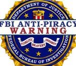 Piratpartier planlegger å saksøke FBI