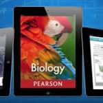Apple tar e-boka ett skritt videre med iBooks 2