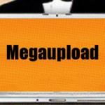 Megaupload-advokat kritiserer myndighetene