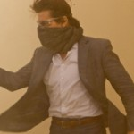 FILM: Mission Impossible - Ghost Protocol