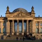 Foreløpig Tyskland-nei til ACTA