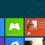 Windows 8 Consumer Preview klar