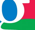 Ny søkestrategi fra Google