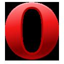 Opera 11.62 lansert