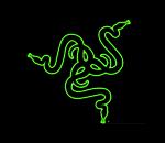 Test: Razer Blackwidow Ultimate