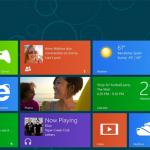 Windows 8 – hva er nytt?