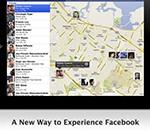 Facebook for iPad oppdatert