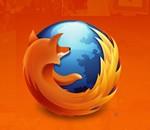 Nå kan du laste ned Firefox 12