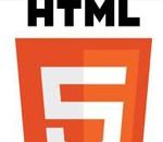 Stadig bedre HTML5-støtte i nettlesere