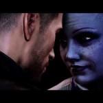 Anmeldelse: Mass Effect 3