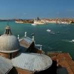 Uten dette systemet synker Venezia i havet