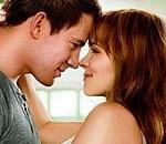 FILM: Elsk meg igjen
