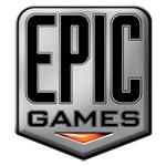 Gratis musikk fra Epic