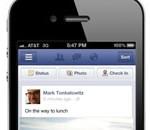 Bedre Facebook på mobil