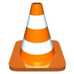 VLC passerer 1 milliard nedlastinger