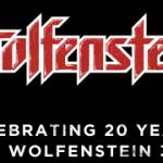 Spill Wolfenstein i nettleseren