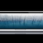 Dette er nye Macbook Pro