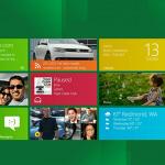 Siste prøveversjon av Windows 8 klar for nedlasting