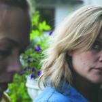 FILM: Som du ser meg