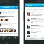 Ny Twitter-app til iPad