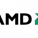 AMD går for ARM