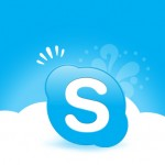 Skype for Windows 8 annonsert