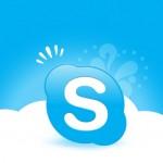 Skype for Windows 8 annonsert